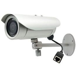 Сетевая видеокамера ACTi E31