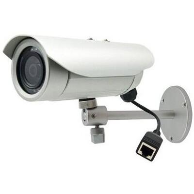 Сетевая видеокамера ACTi E31: описание, характеристики