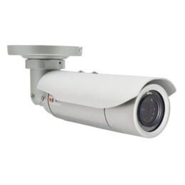 Сетевая видеокамера ACTi E45