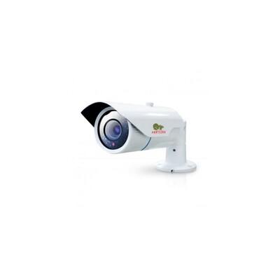 Сетевая видеокамера Partizan IPO-VF2MP POE: описание, характеристики