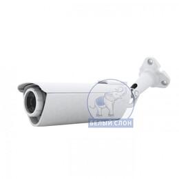 Всепогодная IP-камера Ubiquiti AirCam