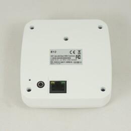 Кубическая видеокамера ACTi E12