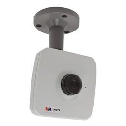 Сетевая видеокамера ACTi E12