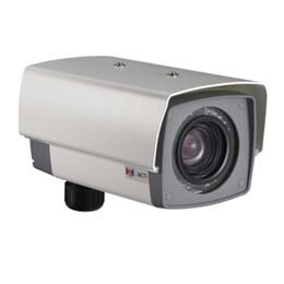 Сетевая видеокамера ACTi KCM-5511