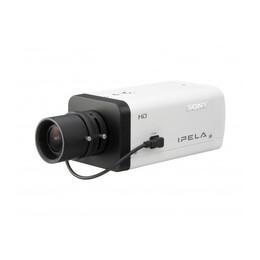 Сетевая видеокамера SONY SNC-CH140