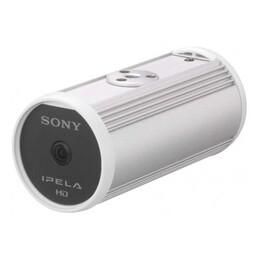 Сетевая видеокамера SONY SNC-CH210S