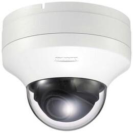 Сетевая видеокамера SONY SNC-DH120