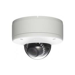Сетевая видеокамера SONY SNC-DH160