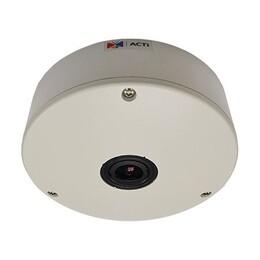 Сетевая видеокамера ACTi KCM-7911