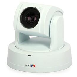 Сетевая видеокамера ACTi ACM-8511