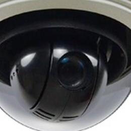 Сетевая видеокамера ACTi KCM-8211