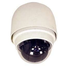Сетевая видеокамера ACTi TCM-6630