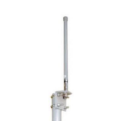 Антенна WiFi Quantum Gold 5500AD8: описание, характеристики