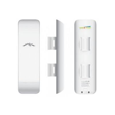 Комплект Wi-Fi мост M2: описание, характеристики