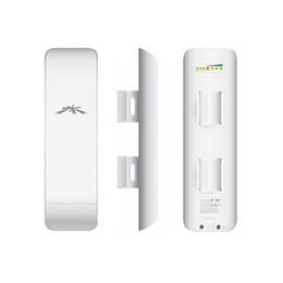 Комплект Wi-Fi мост M5