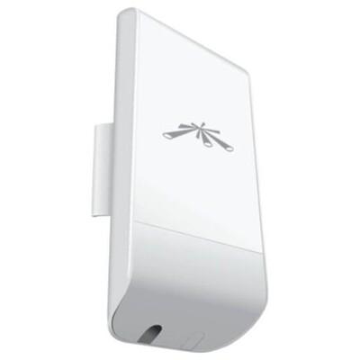 Комплект Wi-Fi мост M5 loco: описание, характеристики