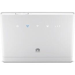 Huawei B315s-22 (4G)