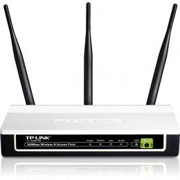 Точка доступа TP-Link TL-WA901ND