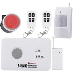 PoliceCam GSM 10C Base