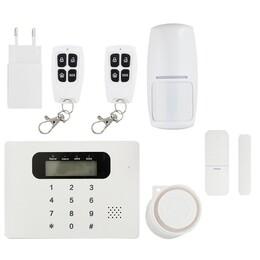 PoliceCam GSM 30C Base
