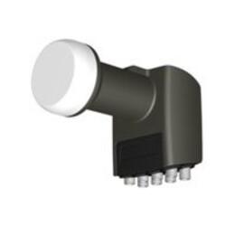 Спутниковый конвертор Inverto Octo Black Premium P 408
