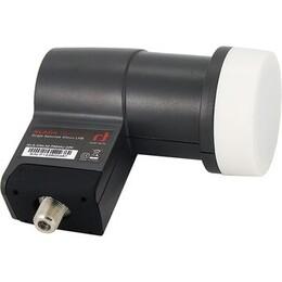 Спутниковый конвертор Inverto Single  Black Premium
