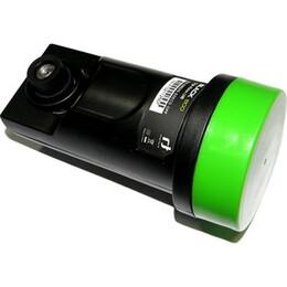 Спутниковый конвертор Inverto Single Eco