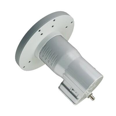 Спутниковый конвертор С-Band Single Gi-321: описание, характеристики