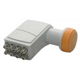 Спутниковый конвертор Universal Octo Gi-218