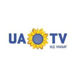 Пакет UA.TV