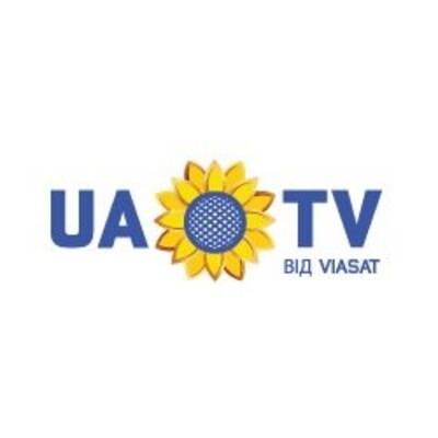 Пакет UA.TV: описание, характеристики