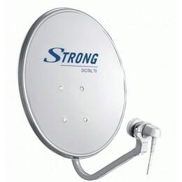 Спутниковая антенна SRT 90 Strong MultiSat