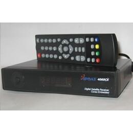 Спутниковый SD ресивер 4060 CХ mini