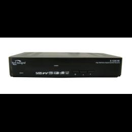 Sat Integral S-1226 HD K3