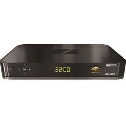 Триколор GS А230 Ultra HD