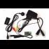 Sat Integral S-1218 HD ABLE: описание, характеристики