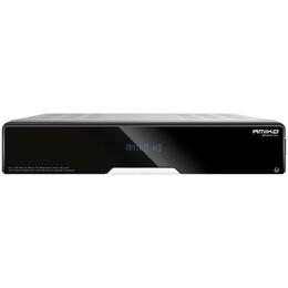 Спутниковый HD ресивер Amiko SHD-8360