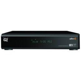 Спутниковый HD ресивер GI Avatar 2