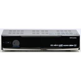 Спутниковый ресивер Openbox SX9 HD Combo