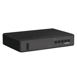 Xtra TV box Strong 7601