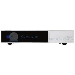 Спутниковый HD ресивер Gi Solo2 WE