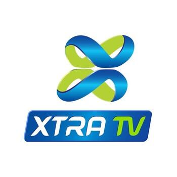 Вау новость – телеканалы Xtra TV на Hot Bird