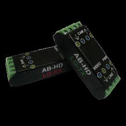 TWIST AB-HD-LG