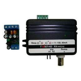 TWIST HD-MICRO