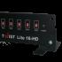 TWIST LITE-16-HD: описание, характеристики