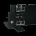TWIST LG-24-2U-RACK: описание, характеристики
