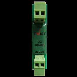 TWIST LG-RS485-2U