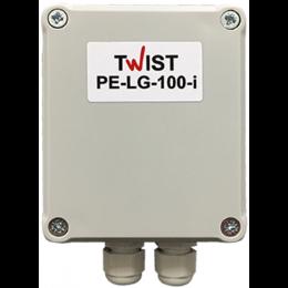 TWIST PE-LG-100-i