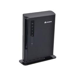 Huawei E5172As-22