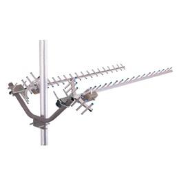 Комплекс ENERGY антенна MIMO